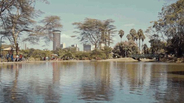 Juacali - Karibu Nairobi5