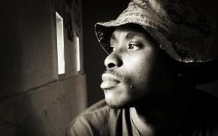 Cal_Vin - Z'khuphan (Zimbabwe)
