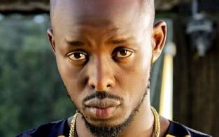 Eddy Kenzo – Zigido (Uganda)