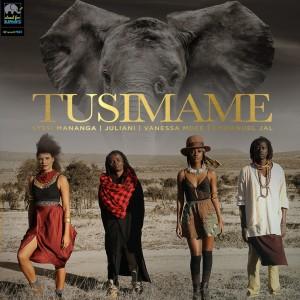 Tusimame-Profile10-1024x1024