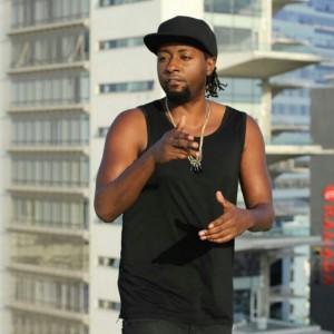 Joh Makini feat AKA don't bother Tanzania