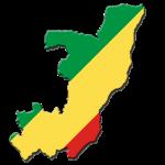 Republic Congo