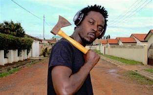 kwaw_kese_ghana