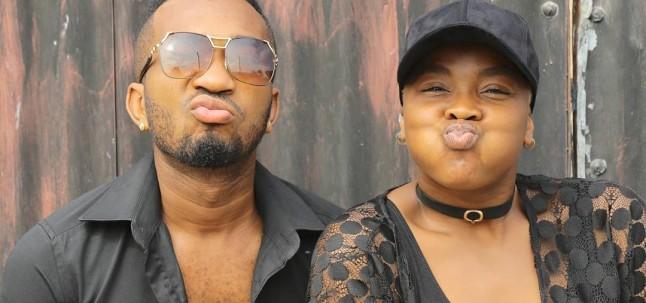 Queen Darleen feat. Rayvanny – Kijuso Tanzania